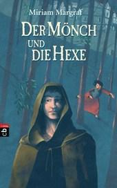 Der Mönch und die Hexe