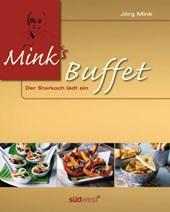 Mink's Buffet