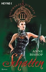 Schatten | Anne Bishop |
