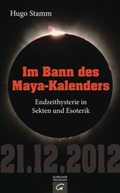Im Bann des Maya-Kalenders