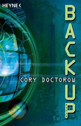 Backup | Cory Doctorow |