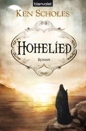 Hohelied