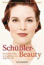 Schüßler-Beauty