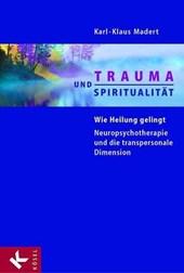 Trauma und Spiritualität