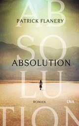 Absolution | Patrick Flanery |