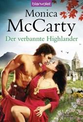 Der verbannte Highlander