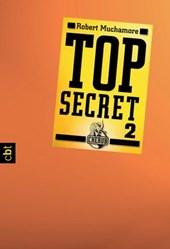 Top Secret 2 - Heiße Ware