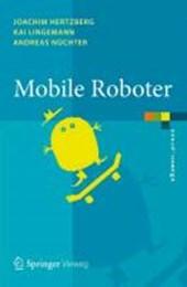 Mobile Roboter
