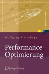 Performance-Optimierung