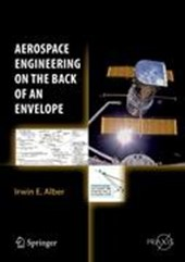 Aerospace Engineering on the Back of an Envelope
