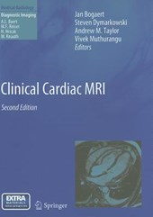 Clinical Cardiac MRI |  |