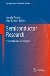 Semiconductor Research |  |