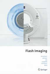 Flash Imaging