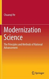 Modernization Science