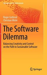 The Software Dilemma | Roger Gutbrod |