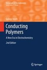 Conducting Polymers | Gyorgy Inzelt |