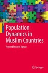 Population Dynamics in Muslim Countries | auteur onbekend |