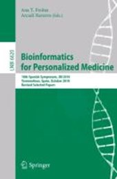 Bioinformatics in Personalized Medicine