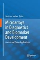 Microarrays in Diagnostics and Biomarker Development |  |