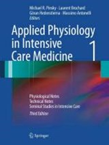 Applied Physiology in Intensive Care Medicine |  |