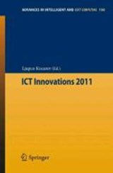 ICT Innovations |  |