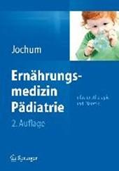 Ernahrungsmedizin Padiatrie