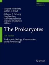 The Prokaryotes |  |