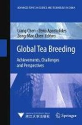 Global Tea Breeding |  |