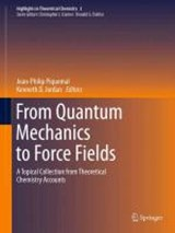 From Quantum Mechanics to Force Fields |  |
