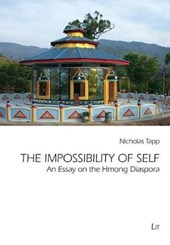 The Impossibility of Self