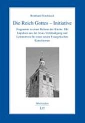 Die Reich Gottes - Initiative