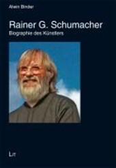 Rainer G. Schumacher