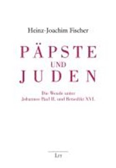Päpste und Juden