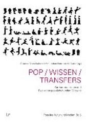Pop-Wissen-Transfers