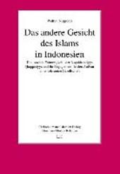 Das andere Gesicht des Islams in Indonesien