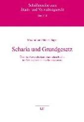 Scharia und Grundgesetz