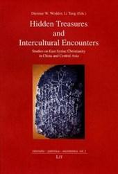 Hidden Treasures and Intercultural Encounters