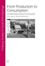 From Production to Consumption |  |