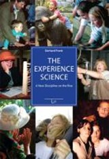 The Experience Science | Gerhard Frank |