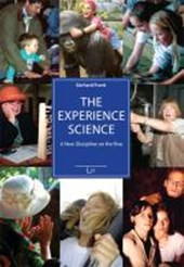 The Experience Science