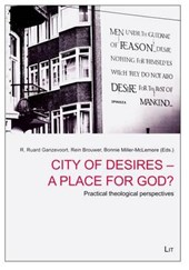 City of Desires - A Place for God?