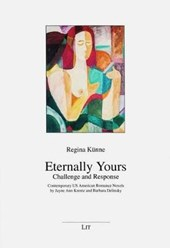 Eternally Yours - Challenge and Response