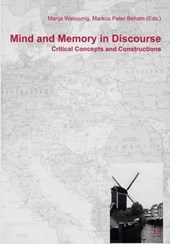 Mind and Memory in Discourse |  |