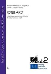 WRILAB2