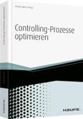 Controllingprozesse optimieren