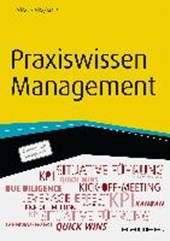 Praxiswissen Management