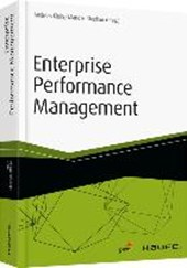 Enterprise Performance Management |  |