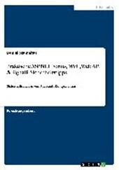 Praktische ASP.NET Forms, MVC, Web API & SignalR Sicherheitstipps