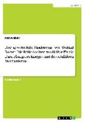 """""""Der gewöhnliche Faschismus"""" von Michael Romm. Die Rolle der Intermedialität für die Darstellung des Krieges und des totalitären Mechanismus"""