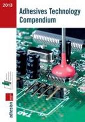 Handbuch Klebtechnik 2012/2013